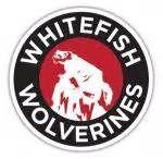 Whitefish Wolverines.jpg