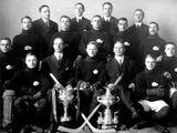 1911-12 Allan Cup