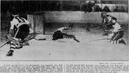 1939-Feb16-Lorrain goal