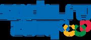 2014 Winter Olympics logo.png