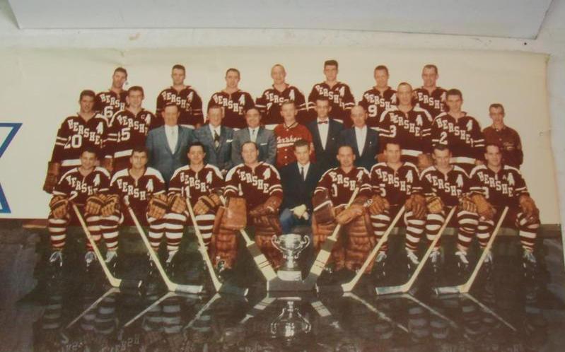 1959–60 AHL season
