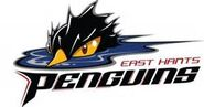 East Hants Penguins logo (2009).jpg
