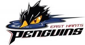 East Hants Penguins