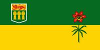 Flag of Saskatchewan.png