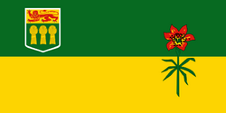 Flag of Saskatchewan.png