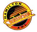 Hamilton canucks 1993.png