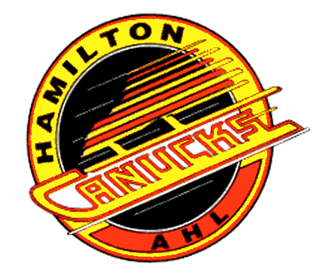 Hamilton Canucks