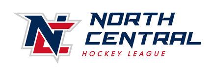 NCHL Logo Primary FullColour.jpg