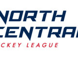 2019-20 North Central Hockey League (Alberta) season