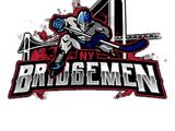 New York Bridgemen