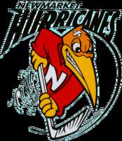 Newmarket Hurricanes.png