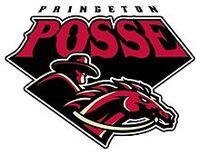 Princeton Posse new.jpg