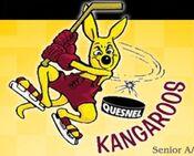 Quesnel Kangaroos.jpg