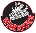 WinnipegWarriors.png