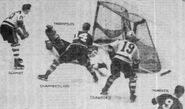 1938-Nov15-Chamberlain goal