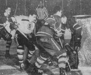 1959-Mar31-Gendron-Bower-Game4