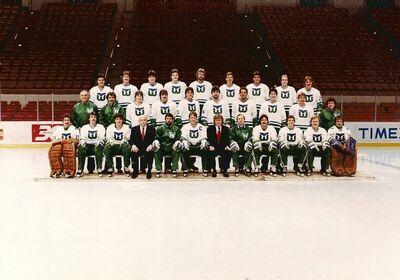 1982-83-Whalers.jpg