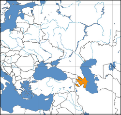 631px-Europe location AZE2.png