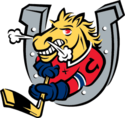BarrieColts.PNG