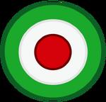 Coccarda Italia.png