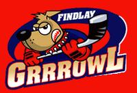 FindlayGrrrowlLogo.PNG