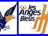 Moncton Blue Eagles