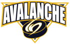North Jersey Avalanche.png