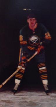 Ron Anderson (b. 1945)