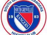 South Grenville Rangers