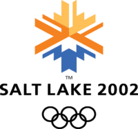 2002 Winter Olympics logo.png