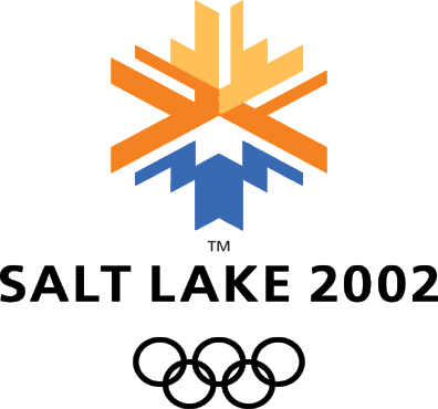 2002 Olympics