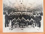 1938-39 Northern Ontario Senior Playoffs