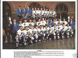 1987–88 St. Louis Blues season