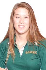 Carly Mercer