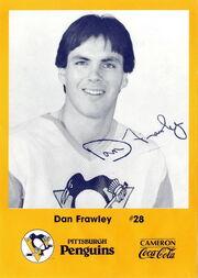 Danfrawley.jpg