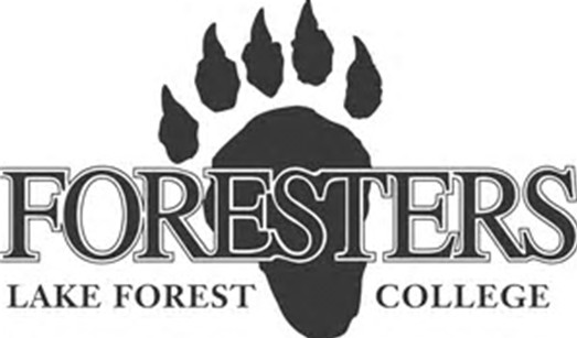 Lake Forest Foresters men's ice hockey