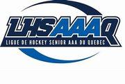 Ligue de Hockey Senior AAA du Quebec.jpg
