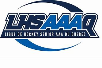 2018-19 Ligue de Hockey Senior AAA du Quebec season