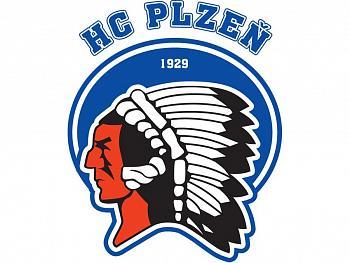 HC Plzeň