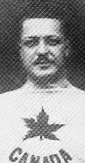 Louis Hudson