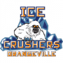 Orangeville Ice Crushers.png