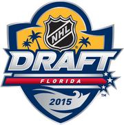 2015 NHL Draft.png
