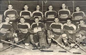 1947-48 Ottawa District Intermediate Playoffs