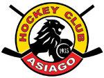 AS Asiago Hockey
