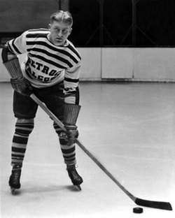 Bert McInenly