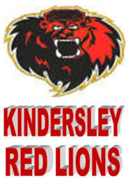 Kindersley Red Lions