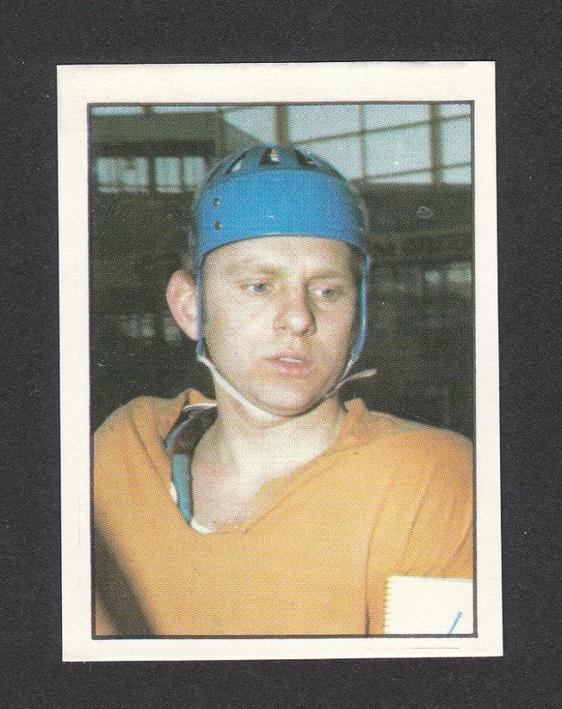 Oldřich Machač