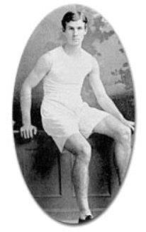 Percy Molson