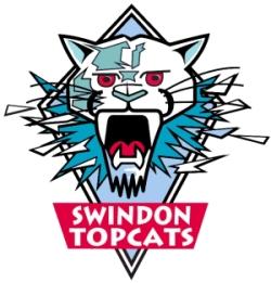 Swindon Topcats