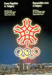 1988 olympics.jpg